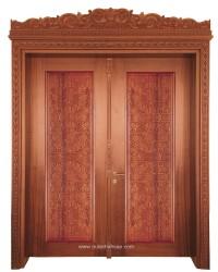 - Medine Kapı