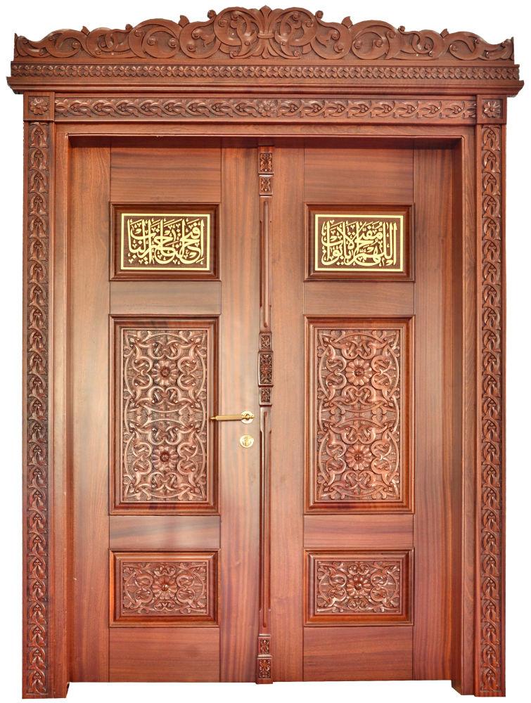 Kapı 604