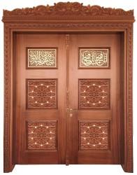- Kapı 617