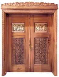 - Kapı 8004