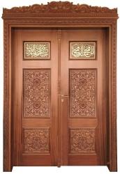 - Kapı 606