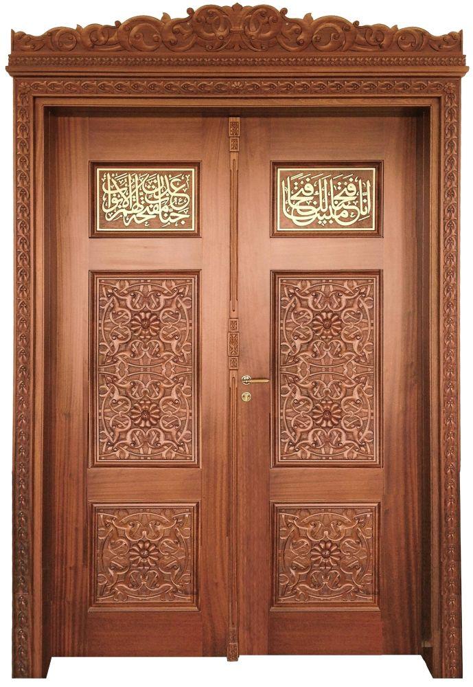 Kapı 606