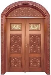 - Kapı 625