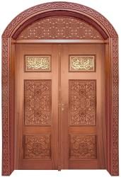 - Kapı 626
