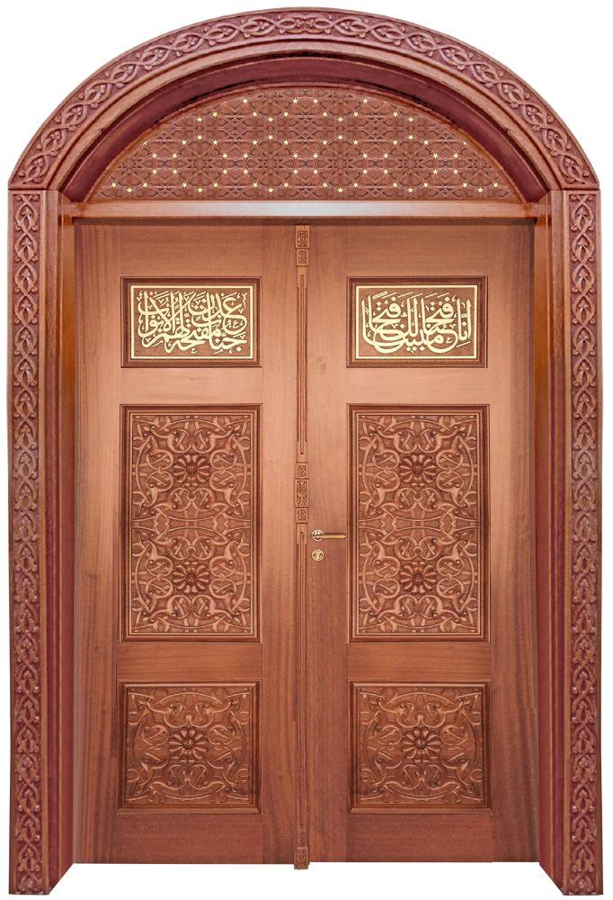 Kapı 626
