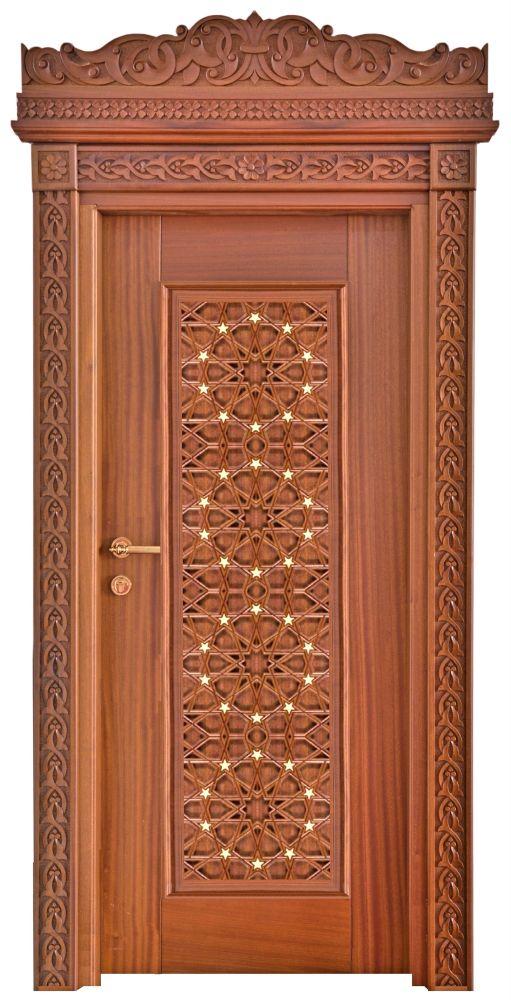Kapı 712