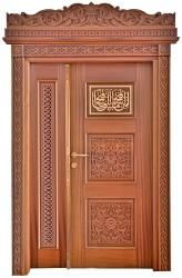 - Kapı 703