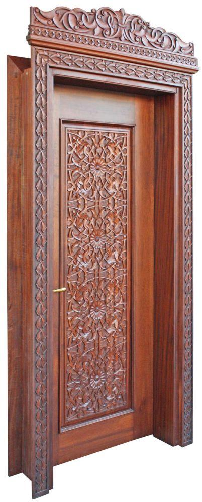 Kapı 8024